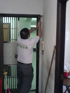 電力安全維修服務